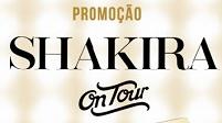 promocaoshakiraperfumes.com.br, Promoção Perfumes Shakira