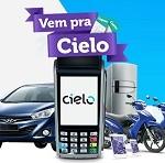 promocaovempracielo.com.br, Promoção Vem Pra Cielo