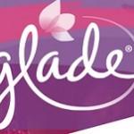 Promoção Glade Respire melhor