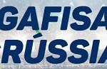 promorussiagafisa.com.br, Promoção Rússia Gafisa