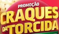 craquesdatorcidalg.com.br, Promoção Craques da Torcida LG