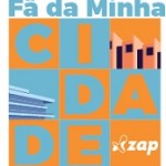 fadaminhacidade.com, Concurso cultural Fã da Minha Cidade ZAP Imóveis