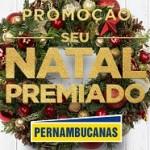natalpremiado.pernambucanas.com.br, Promoção Natal Premiado 2017 Pernambucanas
