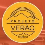 projetoveraobonafont.com.br, Promoção Projeto Verão Bonafont