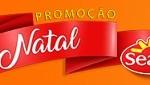 promonatalseara.com.br, Promoção Natal Seara 2017