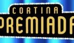 www.cortinapremiada.com.br, Promoção Cortina Premiada SBT