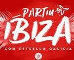 www.estrellagalicia.com.br/partiuibiza, Promoção Partiu Ibiza com Estrella Galicia