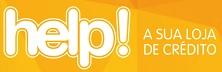 www.help.com.br/promocoes, Promoção Natal Premiado help! crédito