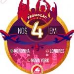www.passagensimperdiveis.com.br/aniversario2017, Promoção Aniversário Passagens Imperdíveis