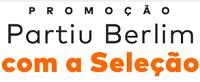 www.promocaomasterpass.com.br, Promoção Masterpass partiu Berlim