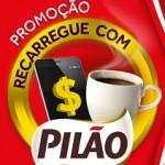 www.recarreguecompilao.com.br, Promoção Recarregue com Pilão