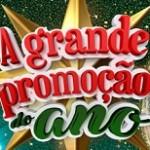 www.savegnago.com.br/finaldeano, Promoção final de ano Savegnago