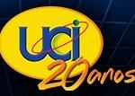 www.ucicinemas.com.br/promocao/20anos, Promoção UCI 20 Anos – A sala é sua