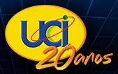 www.ucicinemas.com.br/promocao/20anos, Promoção UCI 20 Anos - A sala é sua