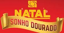www.natalsonhodourado.com.br, Promoção Faciap 2017 natal sonho dourado