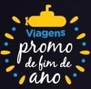 www.promosubviagens.com.br/oreidoshow, Promoção Submarino Viagens Você é o Rei do Show em Vegas