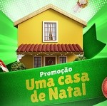 www.umacasadenatal.rihappy.com.br, Promoção Uma Casa de Natal Ri Happy