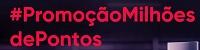 cartoes.bradesco/promocao, Promoção Milhões de pontos Bradesco Cartões