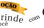 promocaochuvadeprata.com.br, Promoção Chuva de prata natal 2017