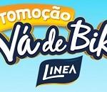 vadebikelinea.com.br, Promoção Vá de Bike Linea