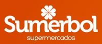 www.sumerbol.com.br/exagero-de-premios, Promoção Sumerbol Supermercados Exagero De Prêmios