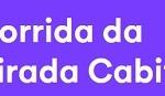 www.viradacabify.com.br, Corrida da Virada Cabify