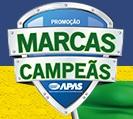 Promoção Marcas Campeãs APAS 2018
