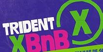 www.tridentxbnb.com.br, Promoção Trident XBnB