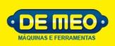 demeocomvoce.com.br, Promoção De Meo 122 Anos