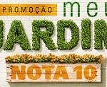 meujardimnota10.stihl.com.br, Promoção Meu Jardim Nota 10 Stihl