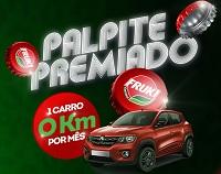 palpitepremiadofruki.com.br, Promoção Palpite Premiado Fruki