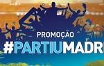 partiumadri.todomundovai.com.br, Promoção #partiumadri Lojas Americanas