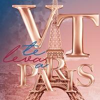 vttelevaaparis.com.br, Promoção Via Tolentino te leva pra Paris