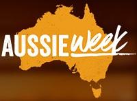 www.aussieweek.com.br, Promoção Aussie Week Outback
