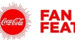 www.cocacolafm.com.br, Promoção Coca-Cola Fan Feat