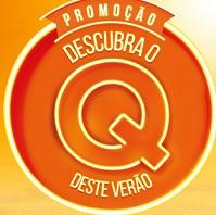 www.promocaoseara.com.br, Promoção Seara verão 2018