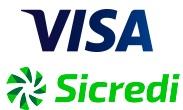 www.promocaosicredivisa.com.br, Promoção Visa e Sicredi juntos na Rússia