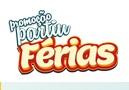 www.promopartiuferias.com.br, Promoção Malwee Partiu Férias