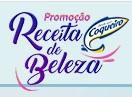 www.receitadebelezacoqueiro.com.br, Promoção Coqueiro receita de beleza