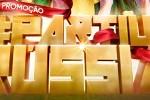 www.visa.com.br/partiurussia, Promoção Visa e Bradesco copa do mundo 2018