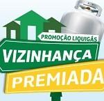 www.vizinhancapremiada.com.br, Promoção Vizinhança Premiada Liquigás