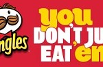 Promoção Pringles 2018 – Chilli Beans