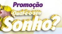 Promoção SMC supermercados 2018
