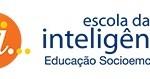 Promoção viagem cultural Escola da Inteligência