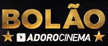 bolao.adorocinema.com, Promoção Bolão Adoro Cinema
