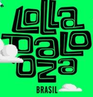 brejooulollabr.com, Promoção Banco Next Brejo ou #LollaBR