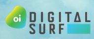 digitalsurfgames.com.br, Promoção Oi Digital Surf Games