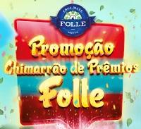 folle.com.br/chimarraodepremios, Promoção Chimarrão de Prêmios Folle