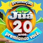 promocaojua20anos.com.br, Promoção Sabão Juá 20 anos