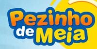 promocaomamypoko.com.br, Promoção MamyPoko pezinho de meia